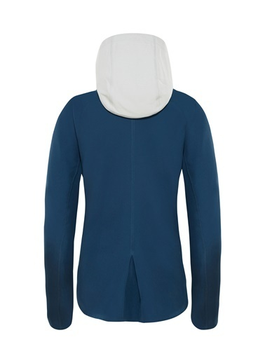 The North Face Softshell Mont Gri